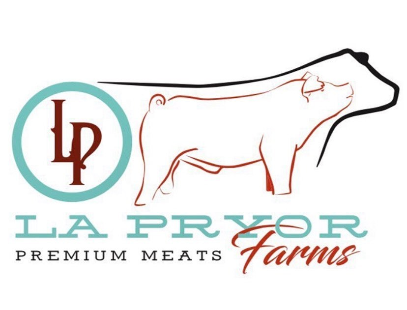 La Pryor Farms