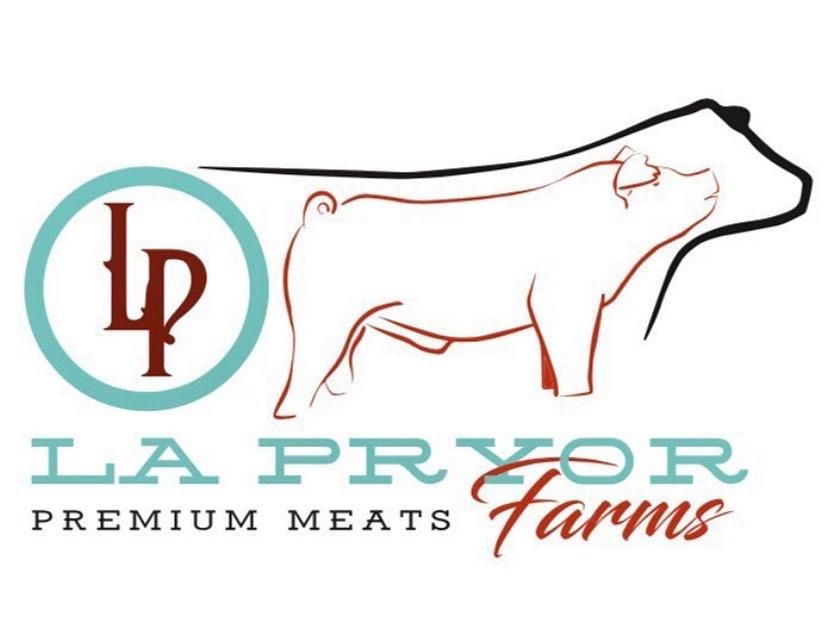 La Pryor Farms